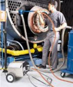 Boiler_Tube_Cleaning