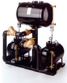 Condensate_Pump