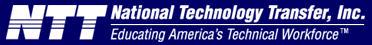 Logo_NTT