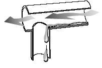 Steam_Drip_Leg_Diagram