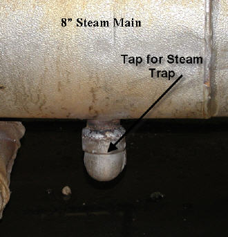 Steam_Trap_Tap_Too_Small