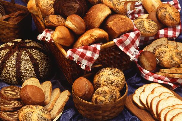 Bread_USDA