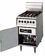 CookRethermalizer
