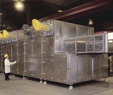 Dryer_Conveyor_Aeroglide2