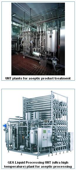 Pasteurization_Ultra_NIRO