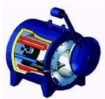 VacuumCutaway