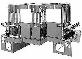 equipment (1)