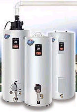 Combo systems for Energy saving hot water systems