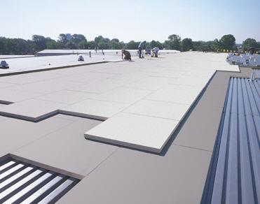 Insulation Roof Naturalgasefficiency Org