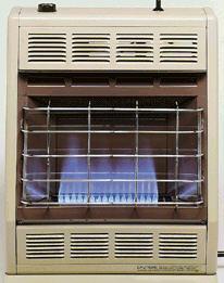 Space Heaters Gas Naturalgasefficiency Org