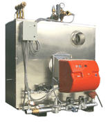 Boiler_GasMaster1