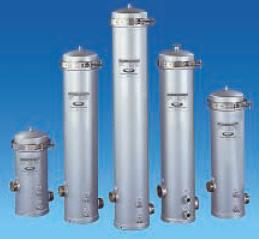 Boiler_Water_Filters