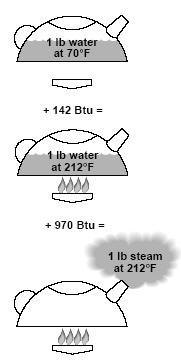 Steam_Basics