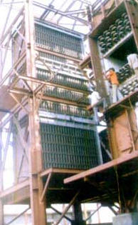 Combustion_Air_Preheater_KEC1