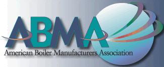 Logo_ABMA