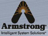 Logo_Armstrong_Intl