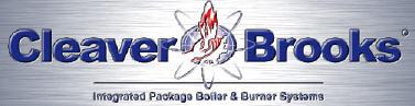 Logo_Cleaver-Brooks