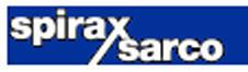 Logo_SpiraxSarco