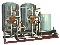 Water_Treatment_Softener