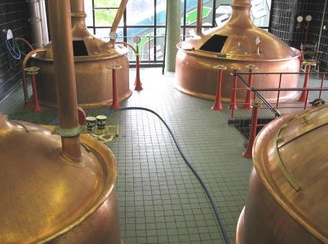 Beer_Distillery