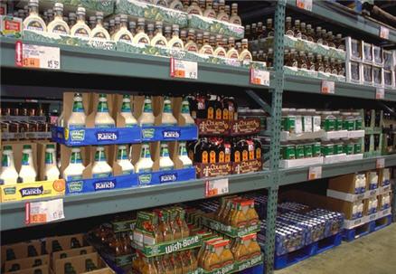 Condiments_Store_Shelf_USDA