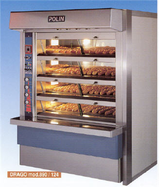 Deck_Oven_Polin