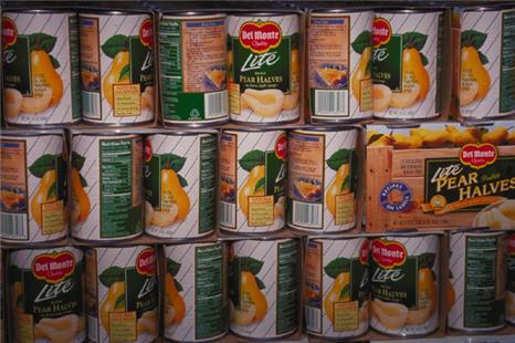 Fruit_Canned_USDA