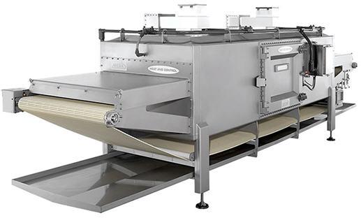 Oven_Microwave_HeatandControl