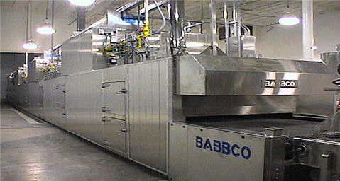 Oven_Tunnel_Babbco
