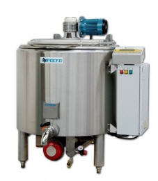 Pasteurization_Batch_Packo
