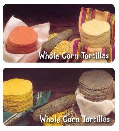 Tortillas_LosAmigos