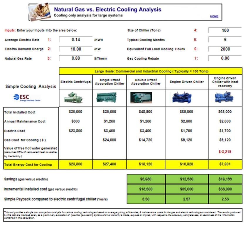 cooling_analysis