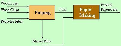 PaperPulp1