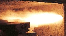 alum_casting_combustion_tech