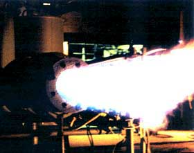 combustion_tech