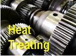 heat_treat_color