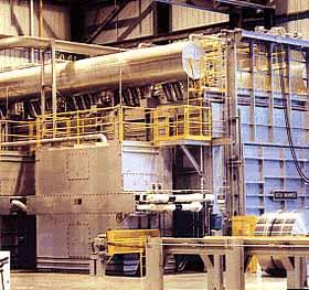 heattreating_equipment