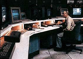 industry_modernization
