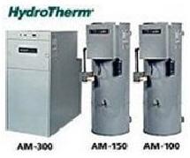 Boiler_HydroTherm