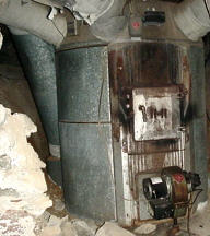 Gas_Furnace_Gravity