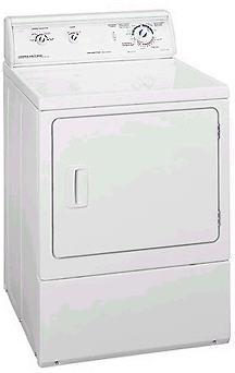 Laundry_Dryer