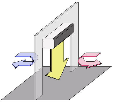 Door_HeaterDiagram