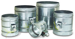 Duct_Zone_Dampers