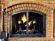 Fireplace_Doors