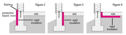 Floor_InsulationSlab