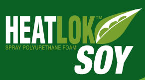 Foam_HeatLokSoy_Logo