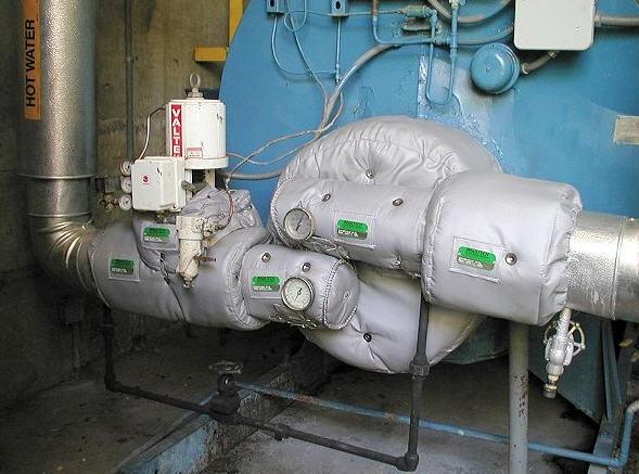 Insulation_Blanket_Insultech-Boiler