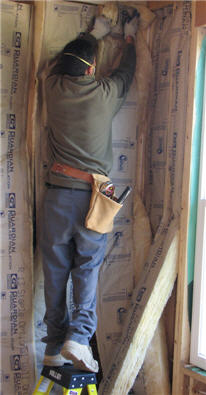 Insulation_Wall_FG-Batts