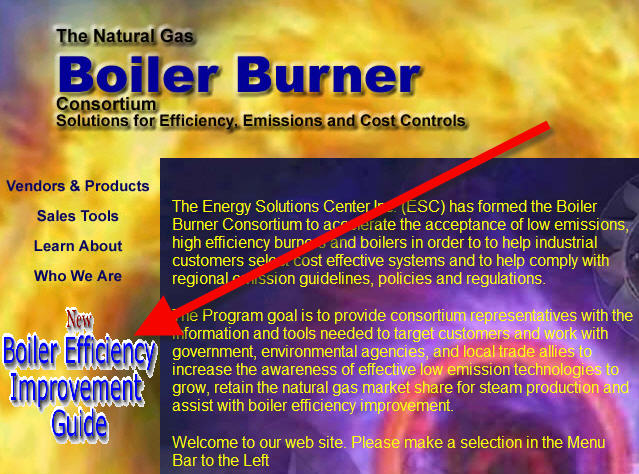 Logo_CleanBoiler_WebSite