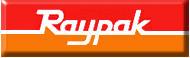 Logo_Raypak